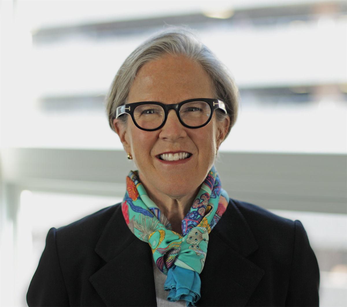 Laurel Rice