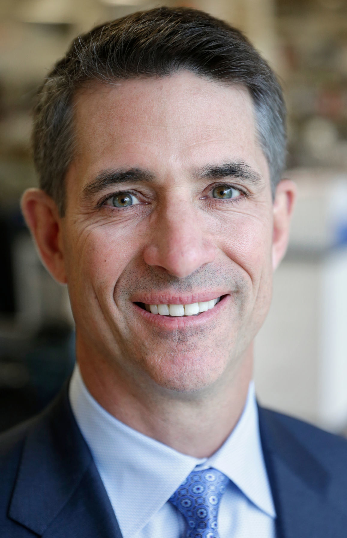 Exact Sciences Stock Soars On News That Pfizer Will