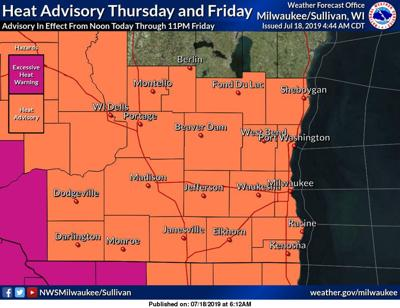 NWS 7-18-19
