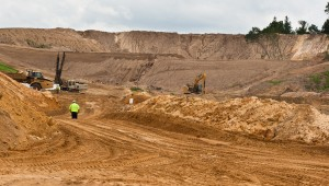 frac sand mine  (copy)