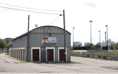 McPike Park expansion
