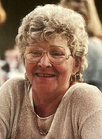 Carol Lindeen