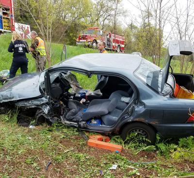 Two-car crash (copy)