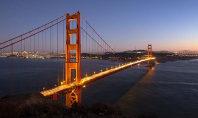 Golden Gate Bridge (copy)