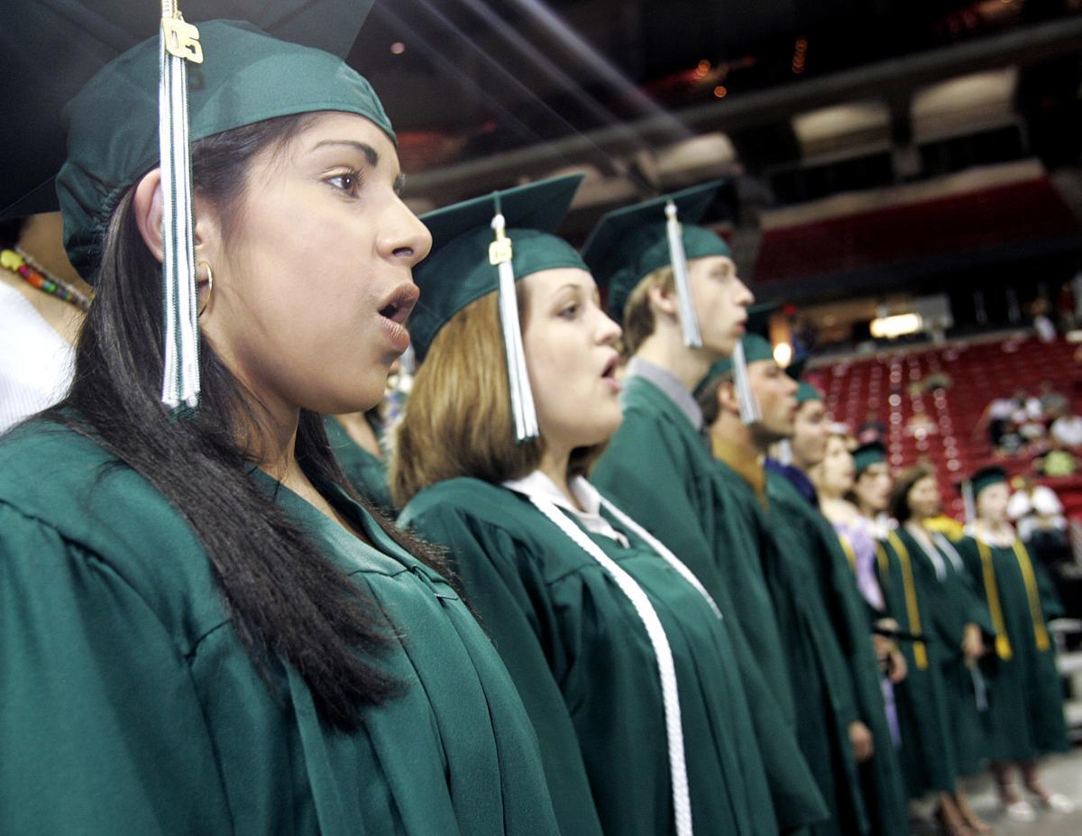 Graduation (copy)
