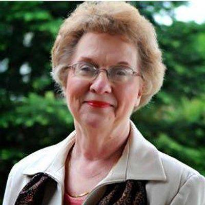 Shirley Kufeldt