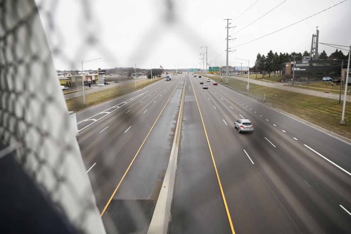 Beltline Highway