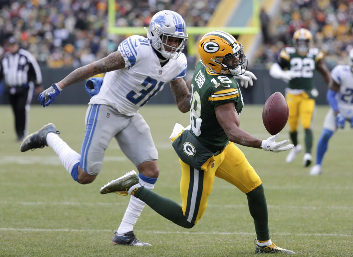 photos detroit lions 31 green bay packers 0 pro football