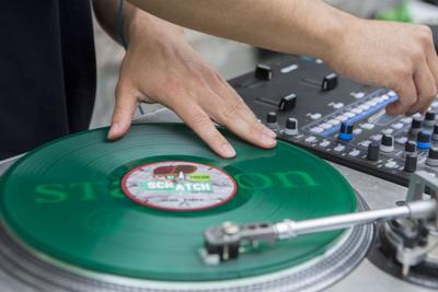 DJ PAYNE-15-05262017154129