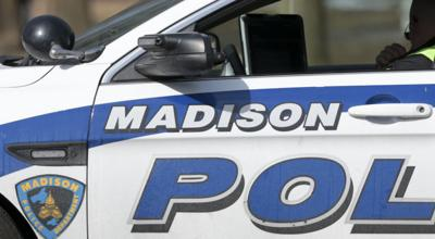 Madison police car squad tight crop (copy)