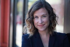 Lauren Hasselbacher