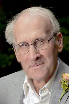 Schneider, John D.