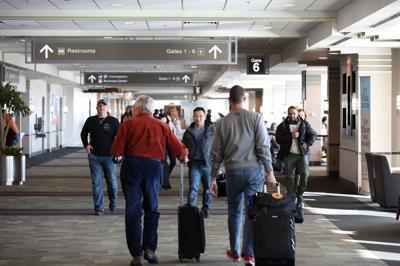 012219-wsj-news-airport1