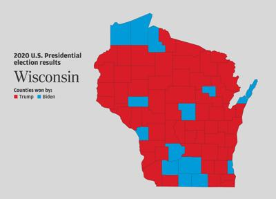 CT_WI_Presidential_byCounty_123020