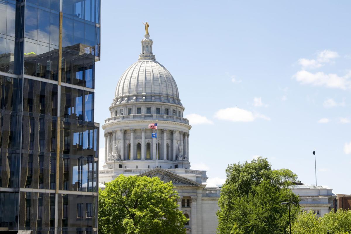 WI Capitol Building 052621 05-06042021135944 (copy)