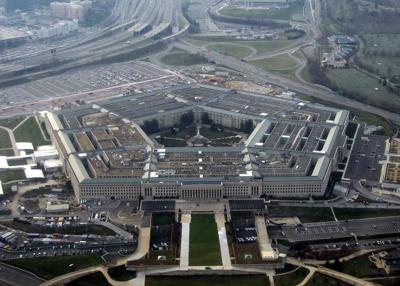 John Nichols: How can Democrats pay for promises? Prune the Pentagon