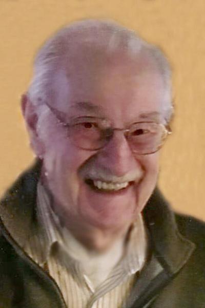 Anderson, Gene R.
