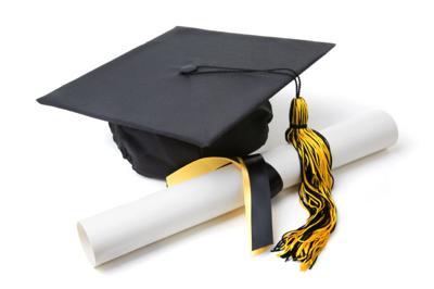 graduation rate up at madison high schools large gaps persist