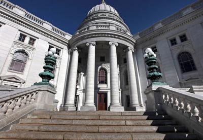 Capitol Doors secondary (copy) (copy)
