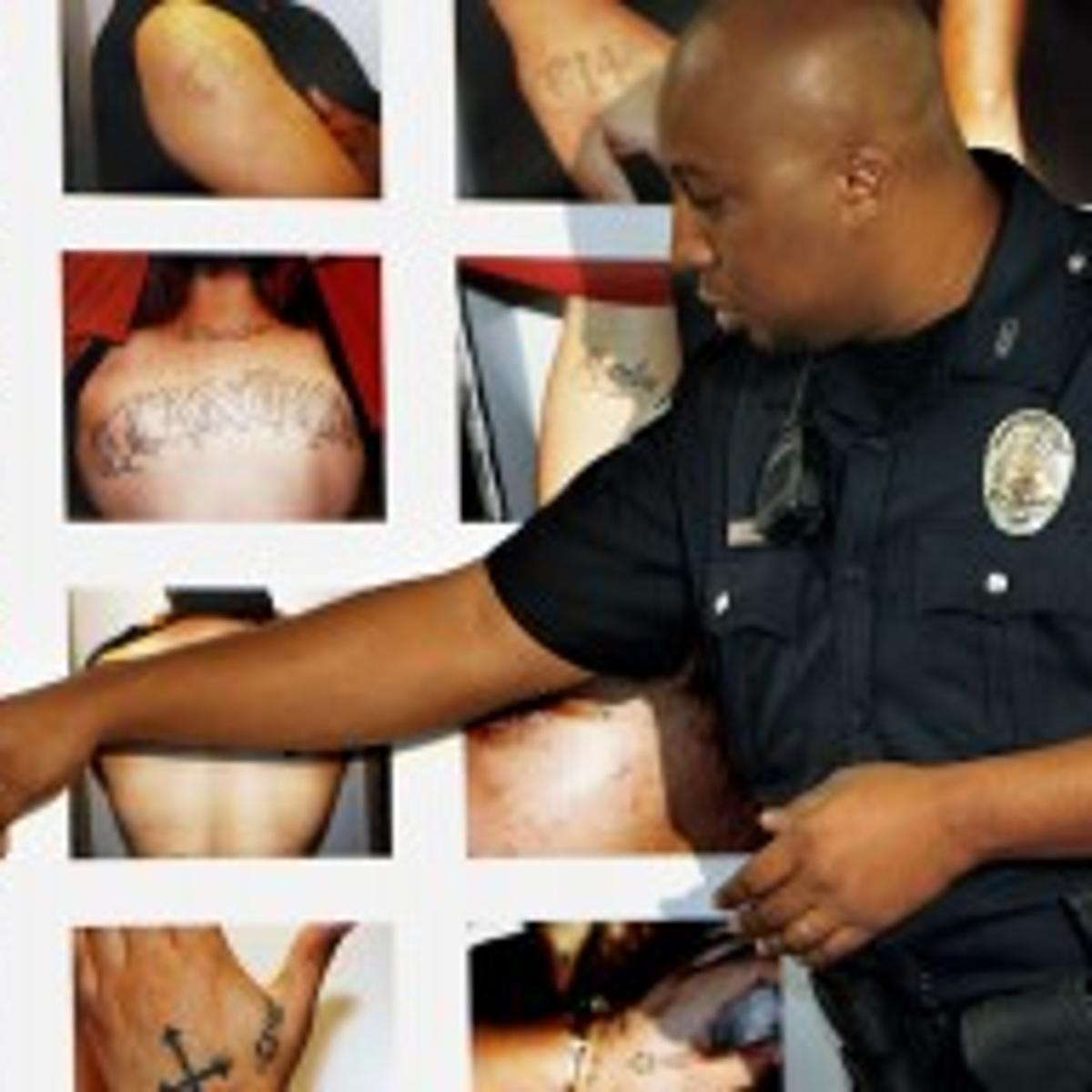 Gang activity in Madison often flies under the public radar