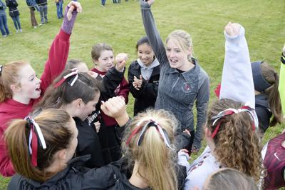 Wisconsin-WIAA-Division-1-cross-country-xc-sectionals-02-H4X0043-10262019154757