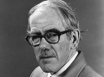 John Patrick Hunter