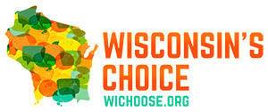 Wisconsin's Choice