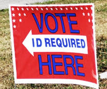 Elections Madison Gab Advocates Policies Sue Over Wisconsin com And Politics Election Rights Voting