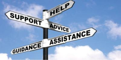 Caregivers need support (copy)