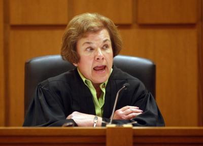 Judge Sumi