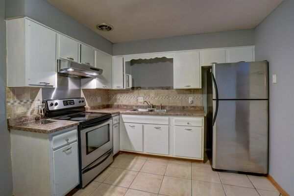 2 Bedroom Home in Madison - $89,900