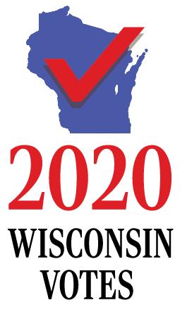 Votes logo