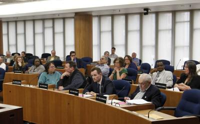 Don't turn the Madison City Council into professional politicians with five-fold pay hike