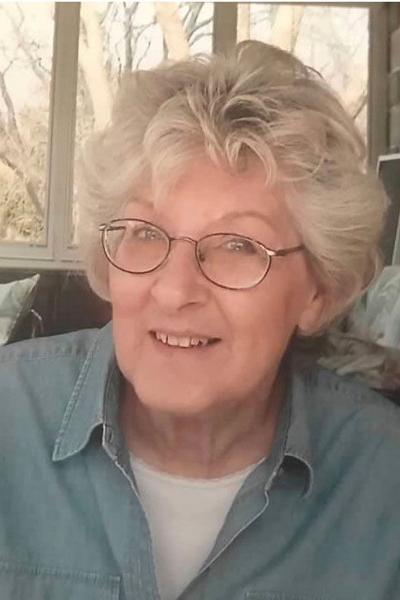 Dolan, Nancy L.