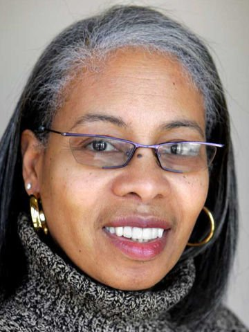 Gloria Ladson-Billings