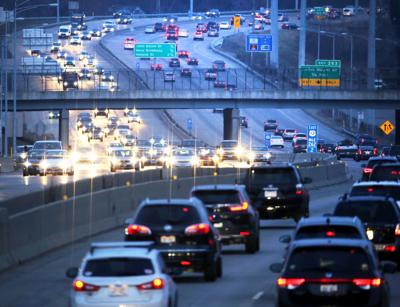Madison Drivers Fifth Best In Nation According To Report