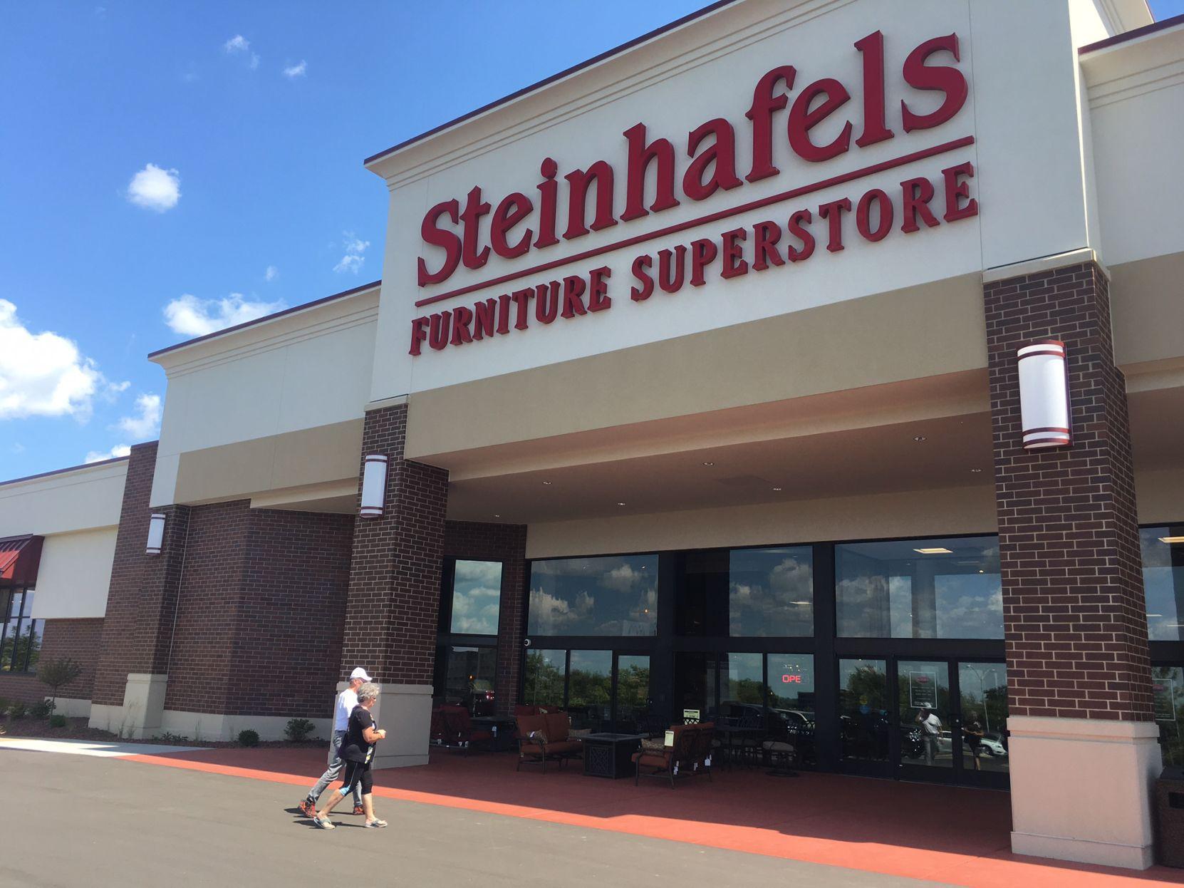 prodigious Steinhafels Appliances Part - 10: Steinhafels