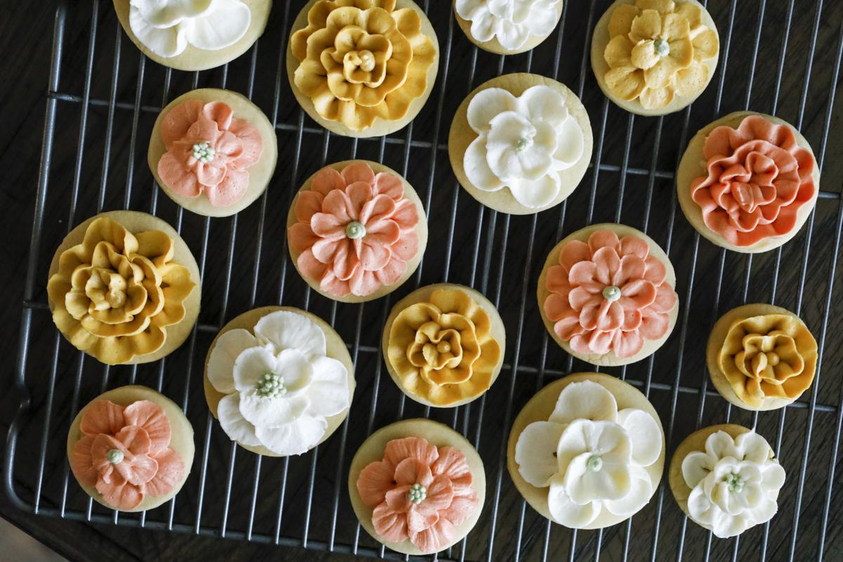 Lets Eat Savor Baking Co 062421 13-06242021172528