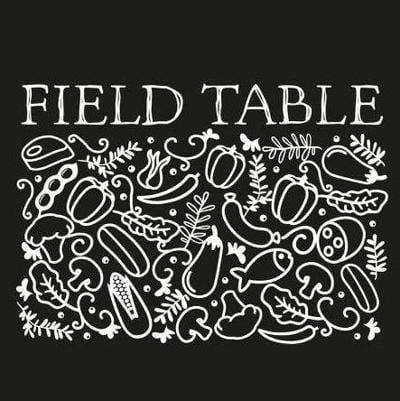 Field Table