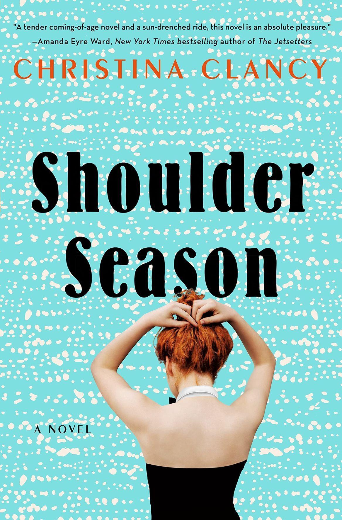 Shoulder Season