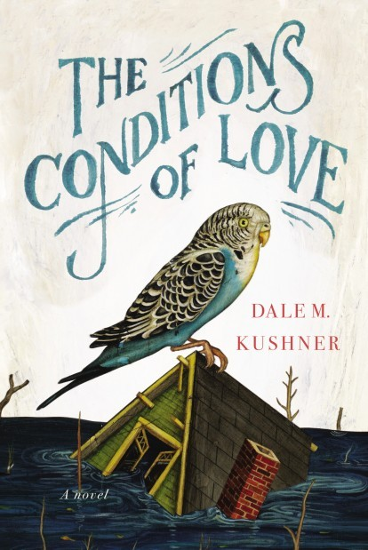 """""""The Conditions of Love"""""""