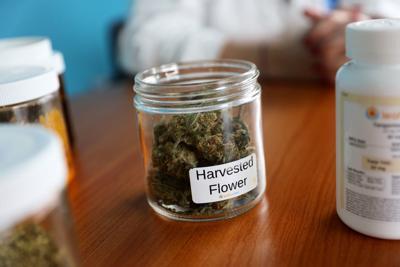 167 million reasons to legalize marijuana in Wisconsin