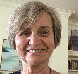 Janice Durand