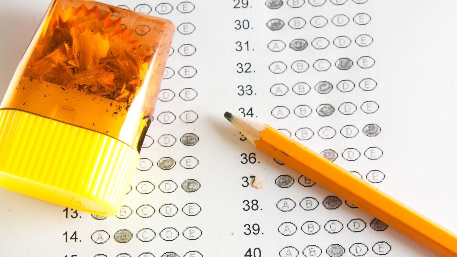 Wisconsin think tank launches online database of state educational data