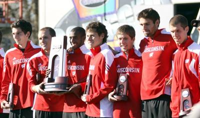 NCAA cross country championships 2012