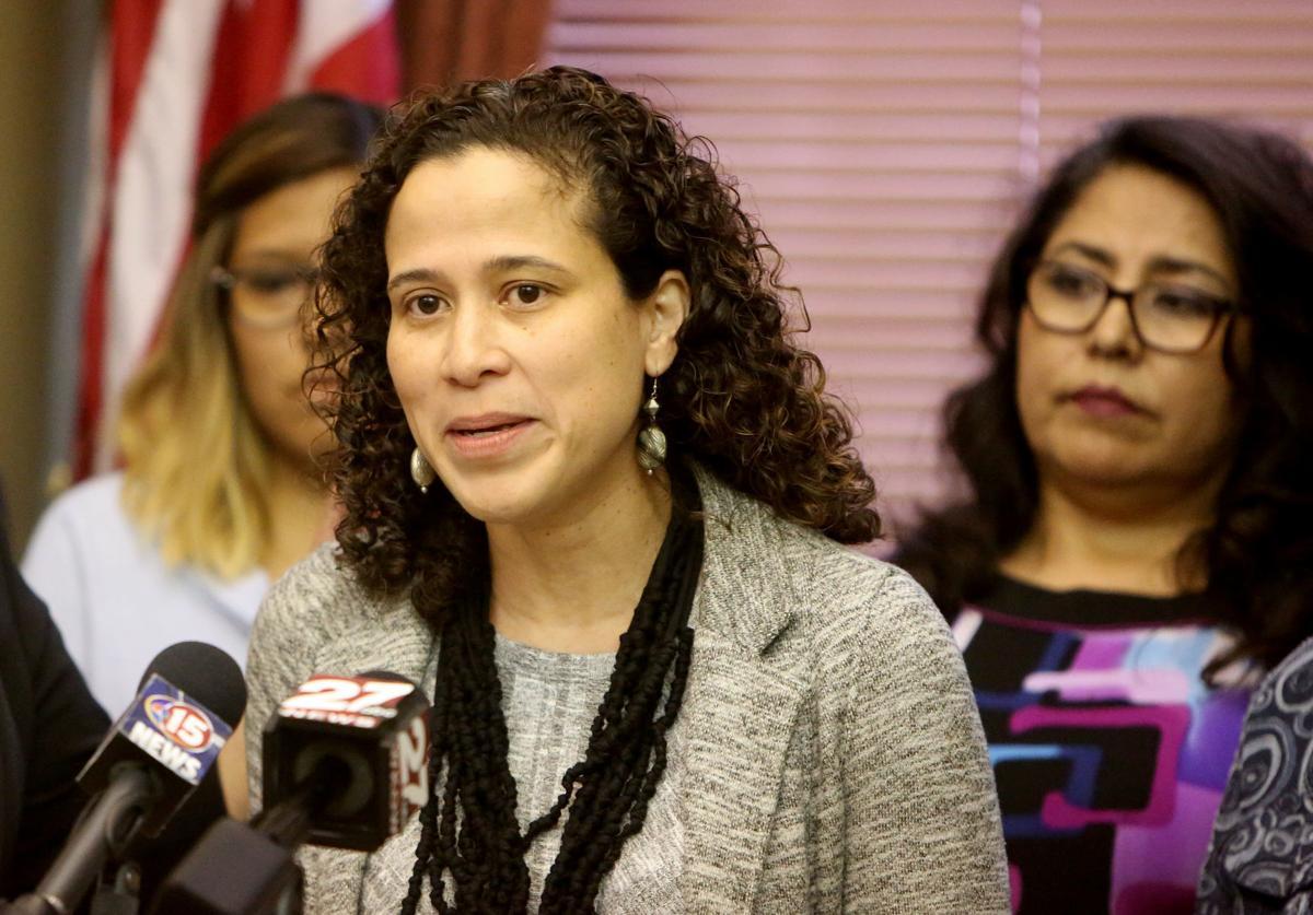 Karen Menéndez Coller