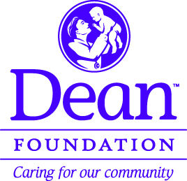 DeanFoundation-Vert-Rev-Tag
