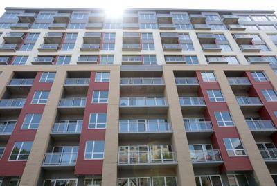 apartments exterior (copy)
