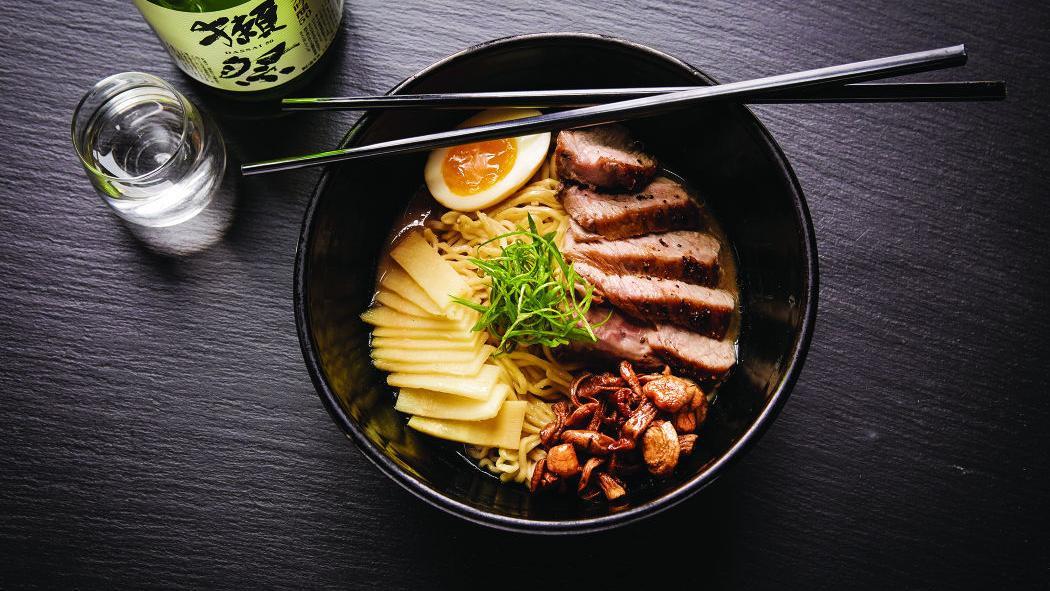 restaurant news tavernakaya opening quietly monday on the square dining blog restaurant news madison com