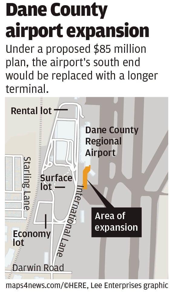 #8469_060921_airport expansion copy